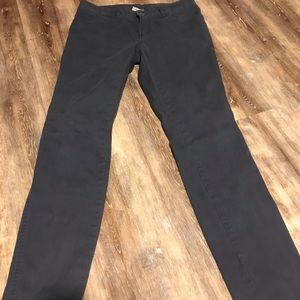 Womens Columbia Pants